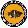 Anabantoid Association of Great Britain