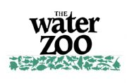 The WaterZoo Stocklist Update