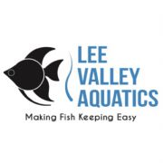 Lee Valley Aquatics STOCK update