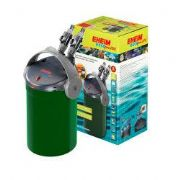 EXTERNAL FILTER SALE AT ABACUS AQUATICS