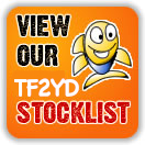 View our full TF2YD stocklist